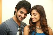 Gaalipatam movie press meet-thumbnail-12