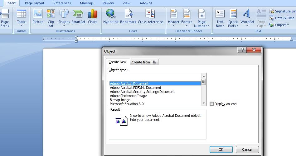 Microsoft office word 2007 2007 rus скачать торрент.