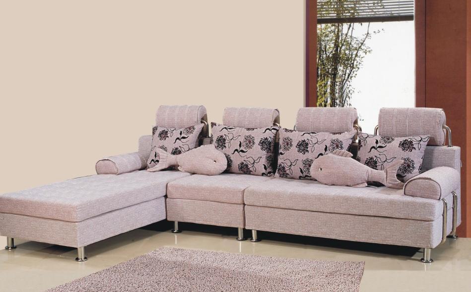 adorable modern leather sofa design funitures home a holic