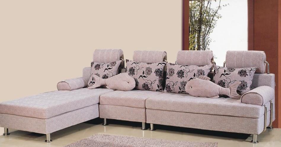 furniture sofa ruang tamu minimalis murah - desain gambar ...