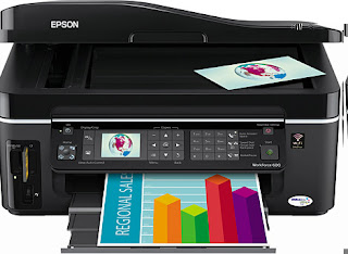 Best Photo Inkjet Printers 2011
