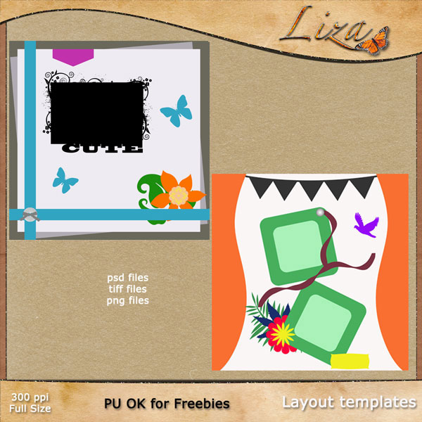 http://3.bp.blogspot.com/-Yf7Nj3NapC4/VbXJfYlAj2I/AAAAAAAAAQ8/hzGjk7RPVAQ/s1600/LizaG_TemplatesPV.jpg