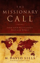 The Missionary Call