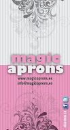 Magic Aprons