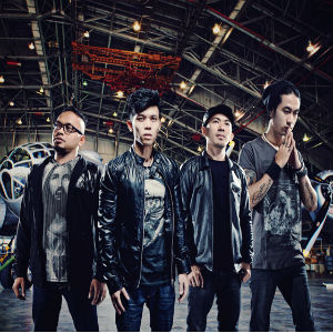 Download mp3 gratis lagu Ruka Band – September. Gunakan Nada Sambung ...