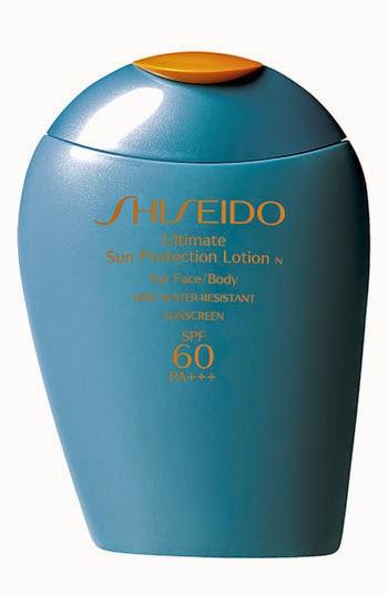 http://ro.strawberrynet.com/skincare/shiseido/