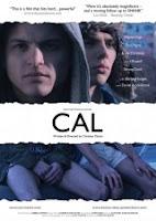 Cal, 2013