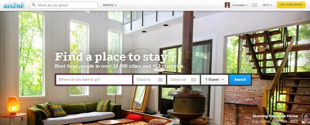 www.airbnb.com/c/cbeck3