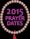 http://www.keepandshare.com/doc/7479580/gayathri-peedam-sa-prayer-dates-2015-pdf-285k?da=y