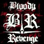 Bloody Revenge
