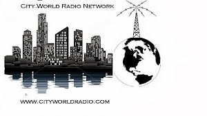 Cityworld Radio