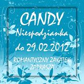 Candy w Miriamart