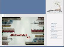 dEsEnrEdoS 26