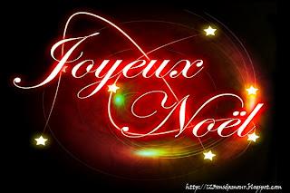 Message joyeux noel 2014 - sms d'amour
