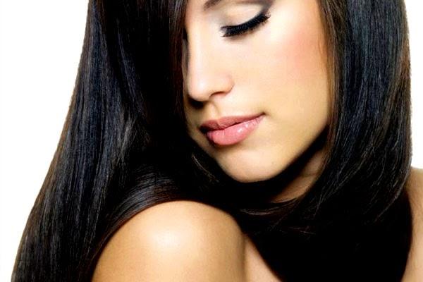 Tips Menumbuhkan Rambut Dengan Alami dan Cepat