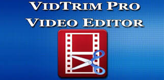 VidTrim Pro - Video Editor 2.2.0