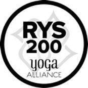 In-Depth Yoga Studies