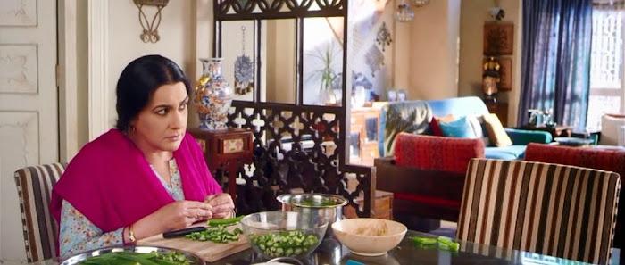 Watch Online Full Hindi Movie 2 States (2014) On Putlocker Blu Ray Rip