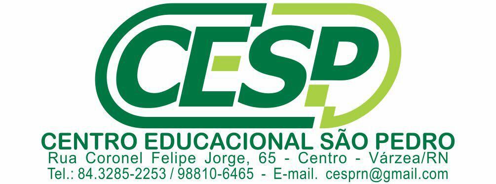 CESP - VÁRZEA