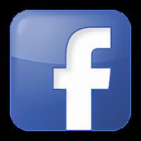 Zapraszam na Facebook'a