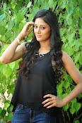 Actress Sushma Raj latest Glamorous Photos-thumbnail-4