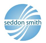 Seddon+Smith+Pixlogo.jpg