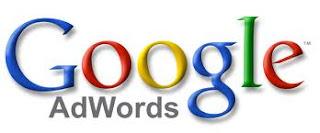 Google Adword, جوجل أدورد, جوجل أدوردز, جوجل أدوردس, التسويق بإعلانات جوجل المدفوعة, التسويق بإعلانات جوجل, التسويق الإلكتروني بجوجل أدورد, التسويق الإليكتروني بجوجل أدوردز, تسويق بجوجل, التسويق عن طريق جوجل أدرود, التسويق الإلكتروني بخدمة جوجل, التسويق الإلكتروني بإعلانات جوجل المدفوعة, التسويق الإلكتروني على صفحة البحث في جوجل, التسويق الإلكتروني بجوجل أدورد المدفوع