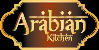 ARABIAN KITCHEN | Seksyen 20 | Shah Alam