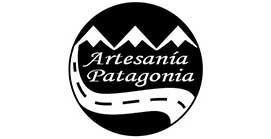 Artesanía Patagonia