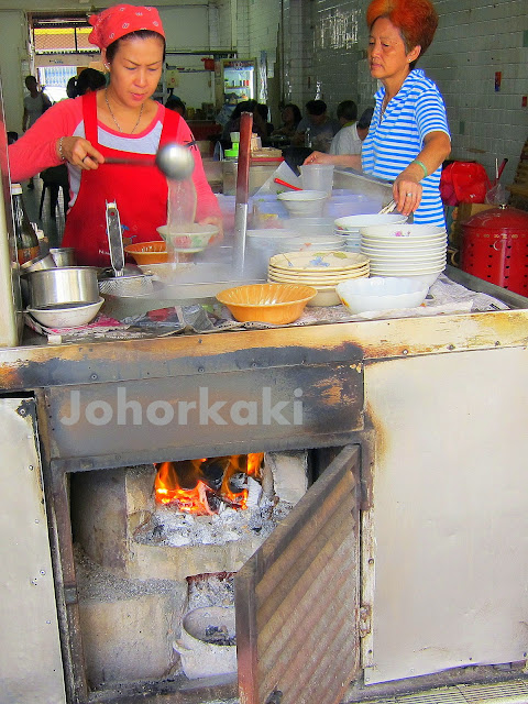 JB-Food-on-Foot-Old-School-Teochew-Noodles-Downtown-Johor-Bahru
