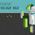 Download AutoCAD 360 2.0.4 Apk For Android