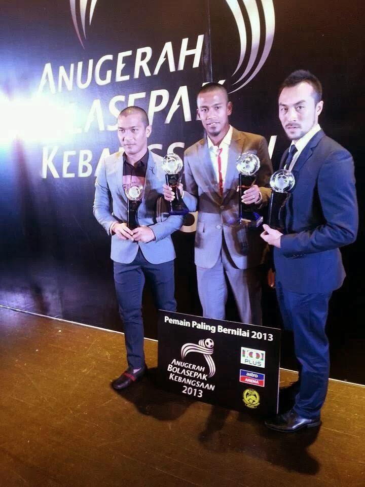Pemain Kelantan Yang Sah Musim 2014/page