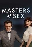 Masters of Sex S04E08