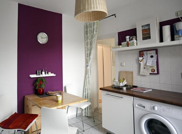 decoracao kitnet barata: blog de decoração : ideias simples e barata para decorar sua casa
