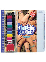 String Bracelet Kit7
