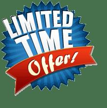 match com discount code