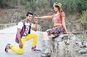 Pyar Mein Padipoyane Movie Photos Gallery-thumbnail-16