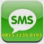 SMS Order