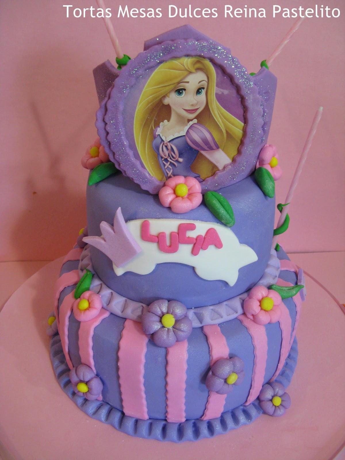 Pin tortas infantiles decoradas con golosinas pictures for Tortas decoradas infantiles