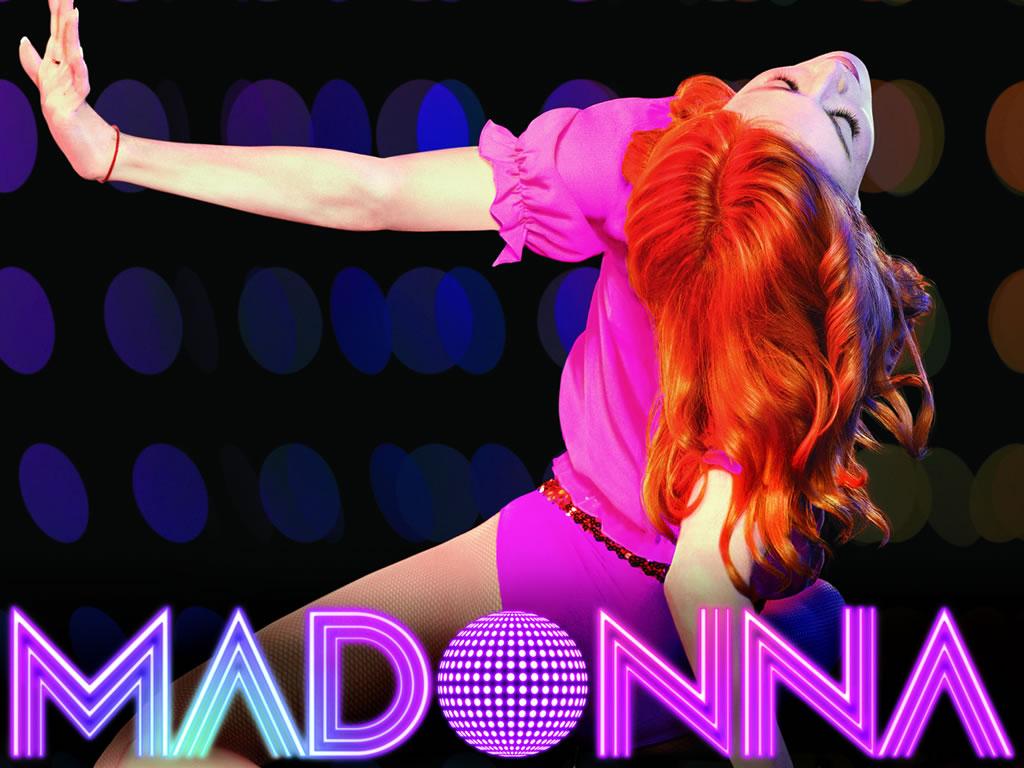 http://3.bp.blogspot.com/-YfSyBPToO6I/TkEMslkNRcI/AAAAAAAAABM/IUWsOA5IdW4/s1600/Madonna-madonna-284305_1024_768.jpg
