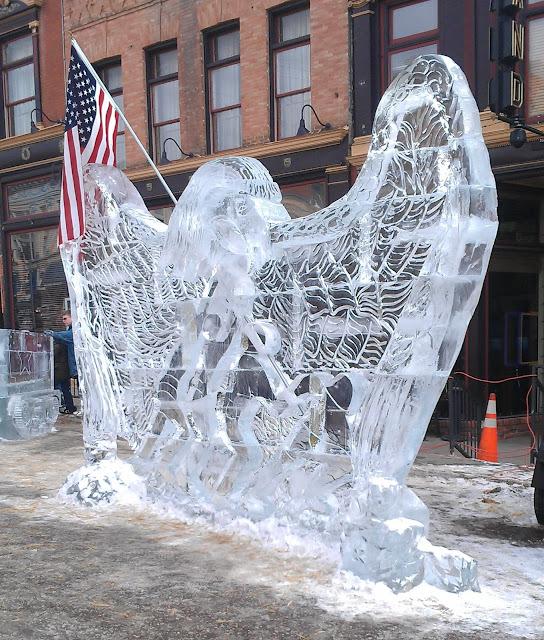 amazing-ice-sculptures-13