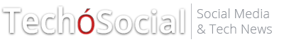 TechoSocial