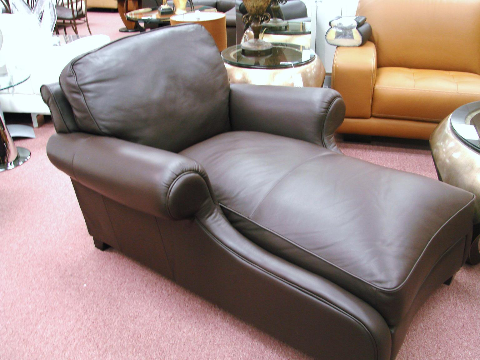 Natuzzi Leather Sofas Sectionals By Interior Concepts Furniture Brand New Leather Sofas By