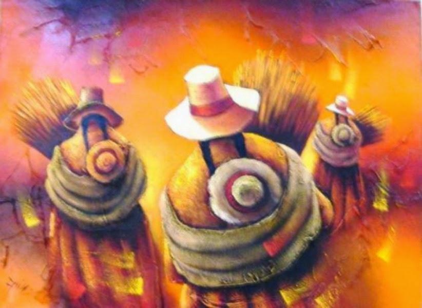 imagenes-pinturas-modernas