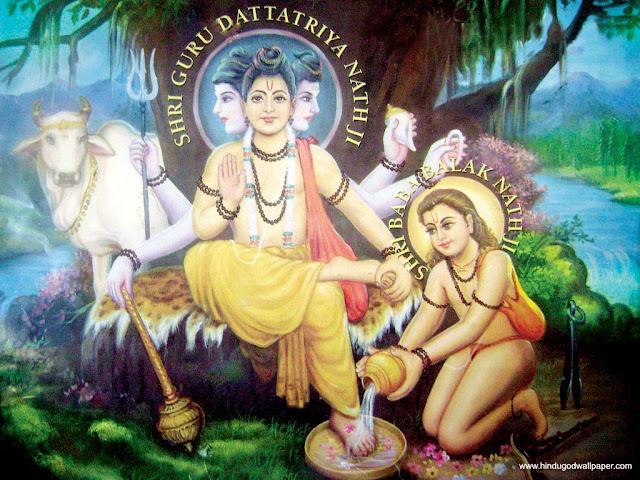 Baba Balak Nath  Still, Image, Picture, Photo, Foto, Wallpaper