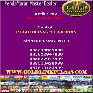 Gold linkpulsa,pulsa murah 2016,goldpulsa,linkpulsa,sinkapulsa,toppulsa,eraautorefill