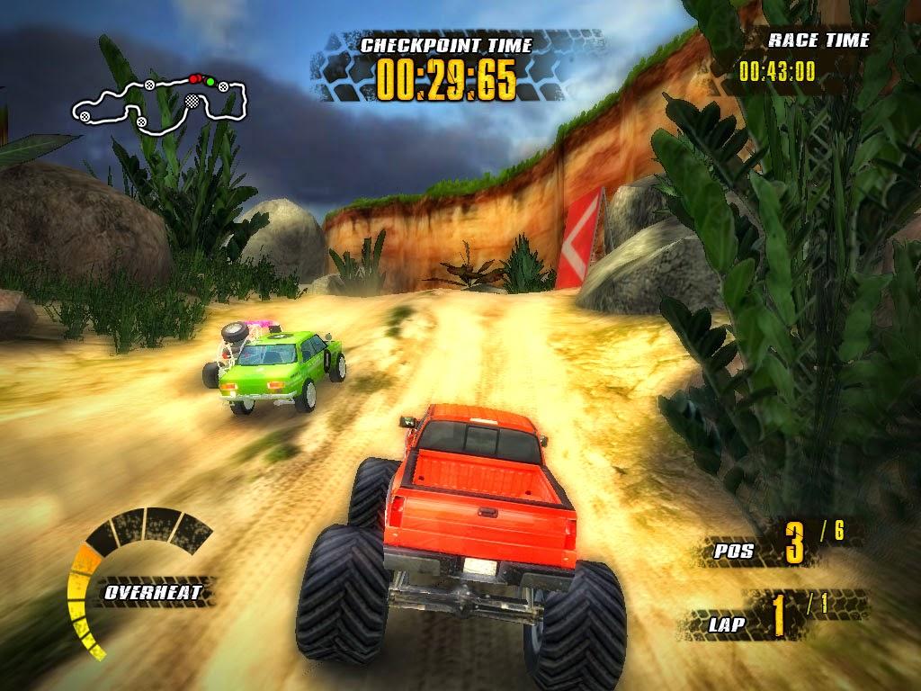 Mini Car Games Free Download For Windows Xp
