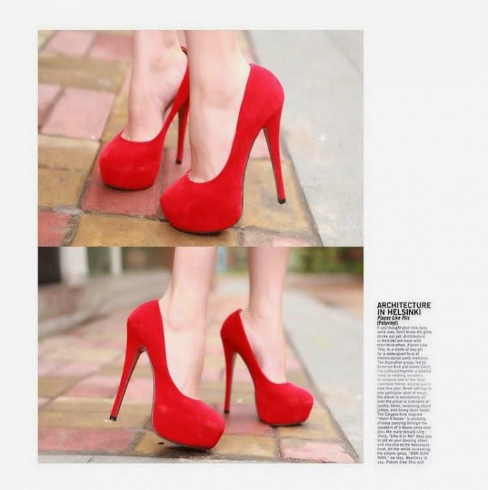sepatu-pump-shoes