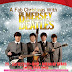 A Fab Christmas With The Mersey Beatles @ Arena of Stars, Genting ( 25 & 26/ 12/ 2011 )