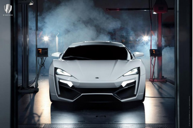 Lykan, Lycan, Hypersport, supercar, w motors, price, in malaysia, dubai, arab, emirates, horse power,